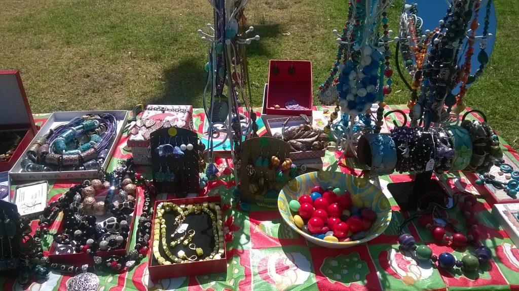sundey market