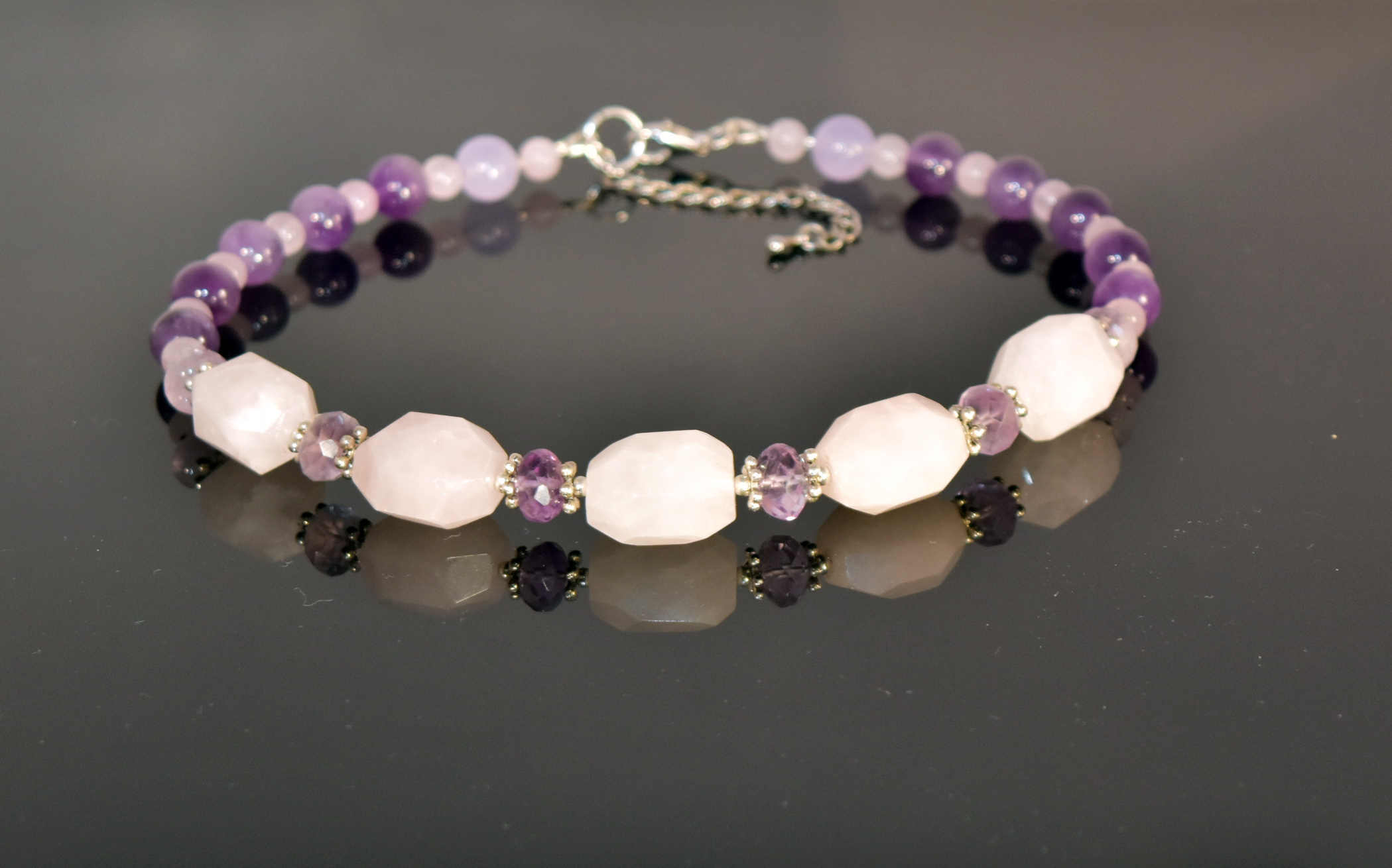 pink-quartz-amethyst-necklace1