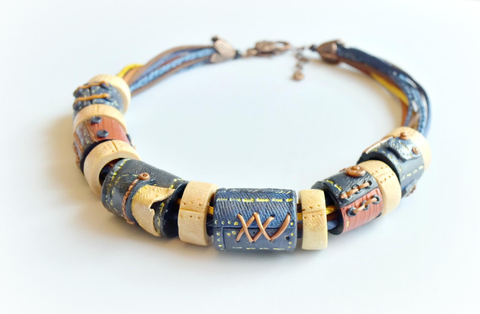 denim-necklace