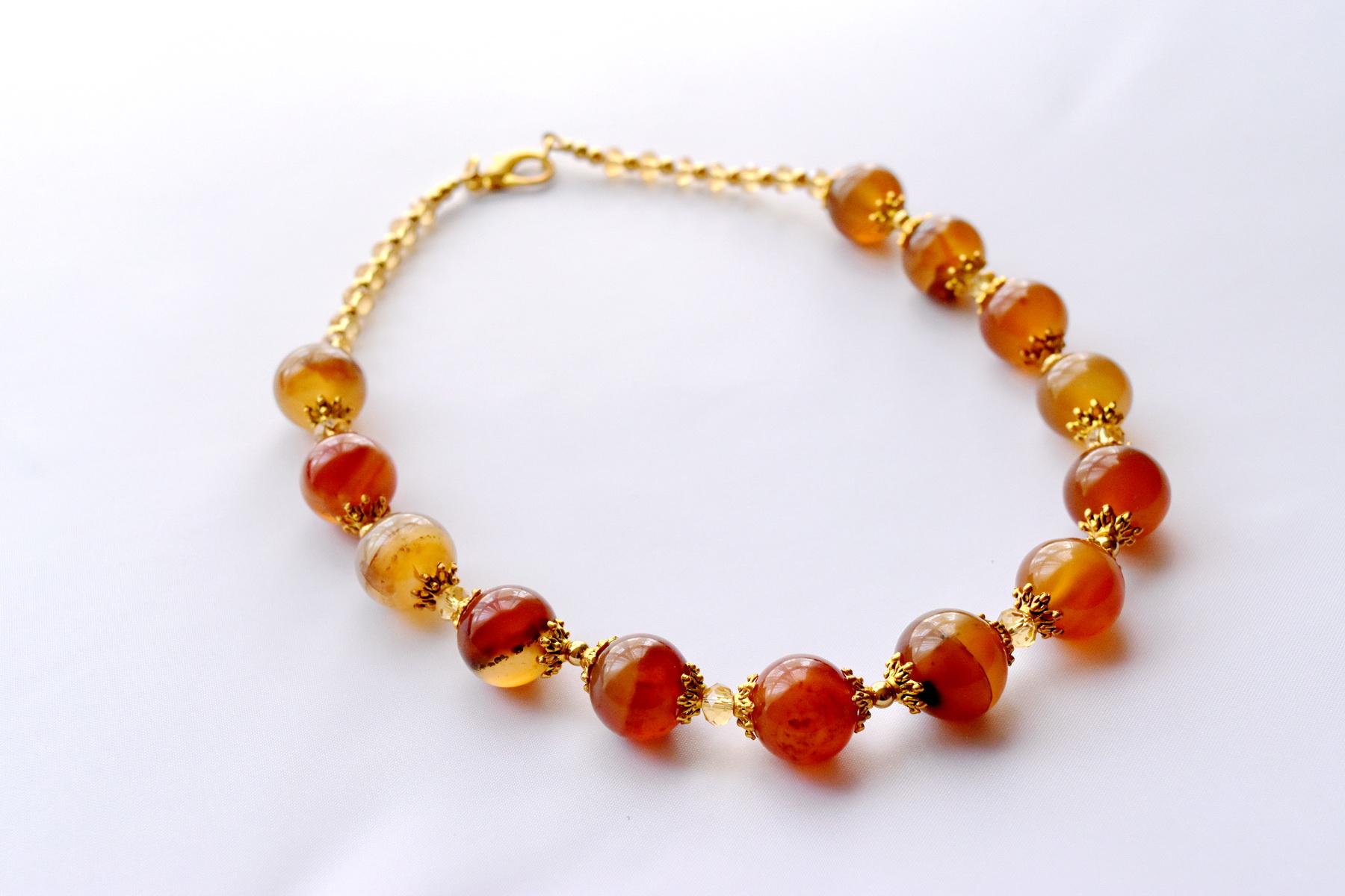 agate-orange1