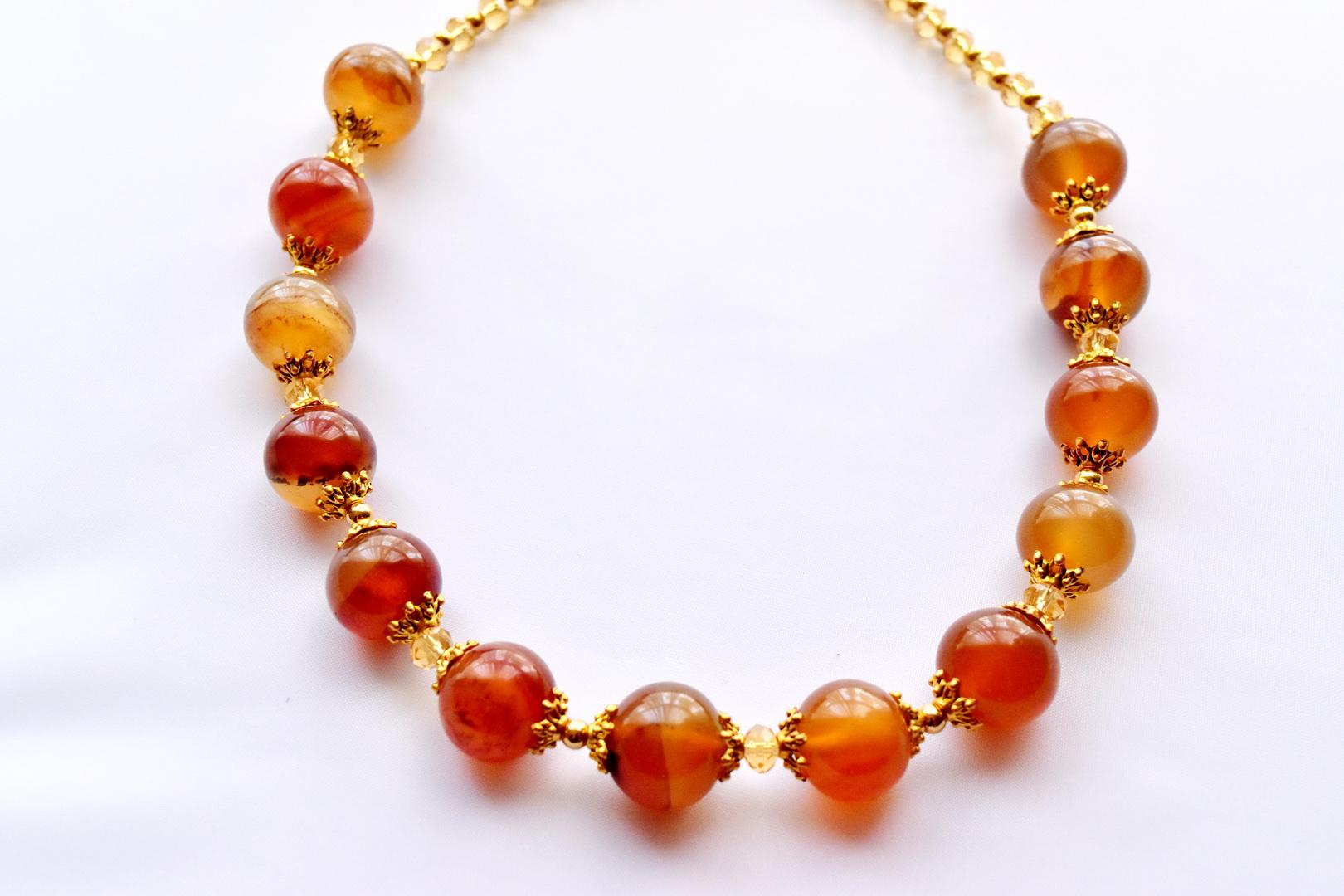 agate-orange2
