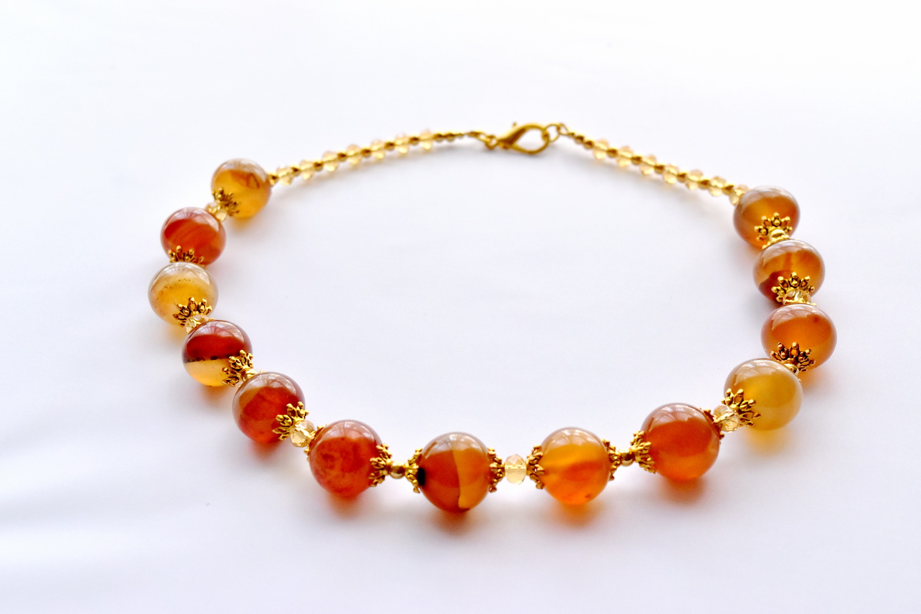 agate-orange3