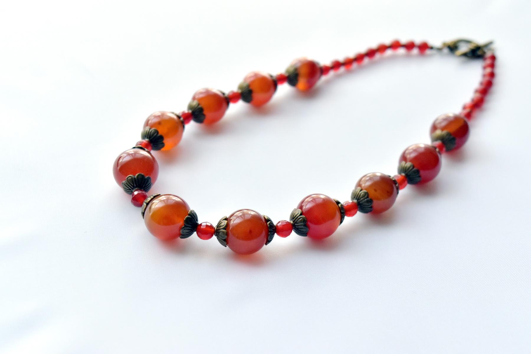 orange-agate-carnelian1