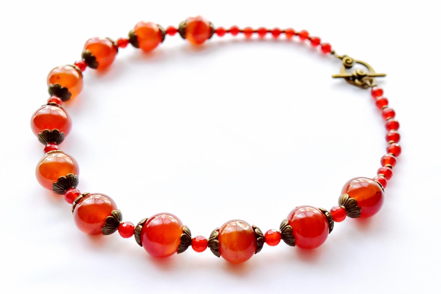 orange-agate-carnelian2