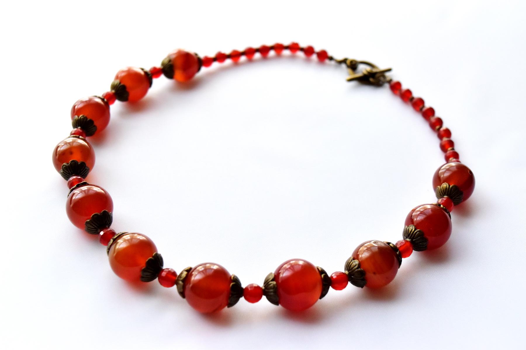 orange-agate-carnelian3